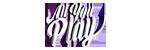 Allyouplay Logo