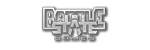 Battlestate Games Logo