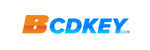 BCDKey.com Logo