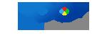 BuyGames Logo