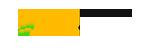 Bzfuture.com Logo
