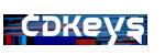 CDKeys.com Logo