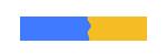 CDKeysales Logo