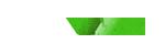 Difmark Logo