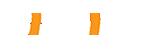 Direct2Drive Logo