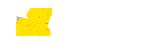 Dlgamer Logo