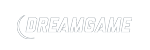 Dreamgame Logo