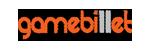 Gamebillet Logo
