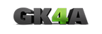 Gamekeys4all Logo