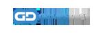 Gamesdeal.com Logo