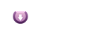 Gamesload Logo