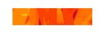 Gamivo Logo