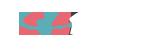 Gvgmall Logo