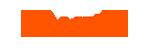 Instant Gaming Logo