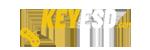 Keyesd Logo