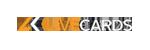 Livecards Logo
