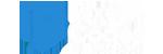 Pixelcodes Logo