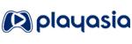 Play-Asia Logo