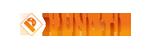Punktid Logo