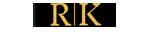 Royal Key Software Logo