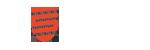 Software-codes Logo