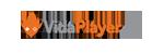 Vidaplayer Logo