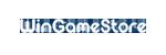 WinGameStore Logo